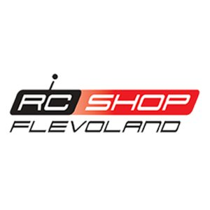 RC Shop Flevoland