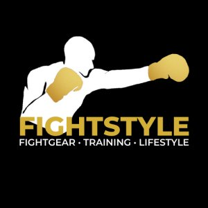 Fightstyle