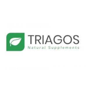 TriagosBV