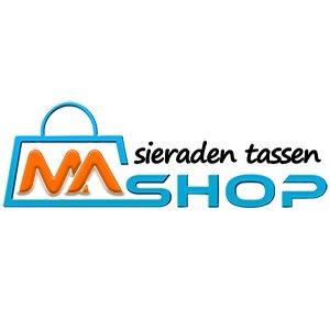 MAshop