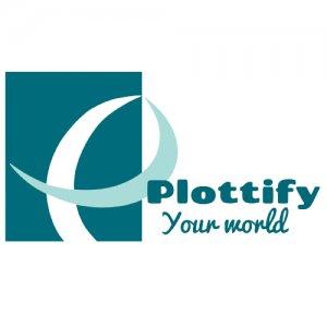 Plottify