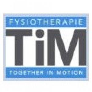 TIM fysio Den Haag