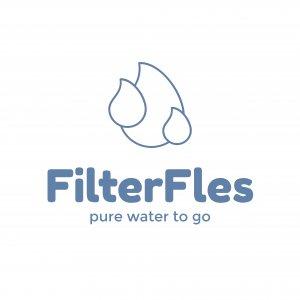 Filterfles