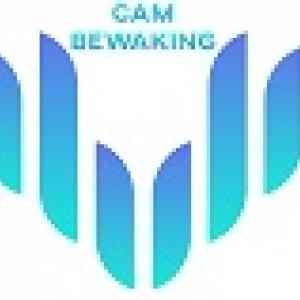 Cam Bewaking