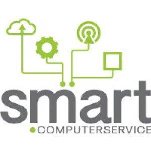Smart Computerservice