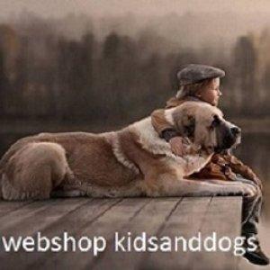 kidsanddogs.nl