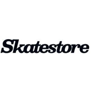 Obey  - Skatestore