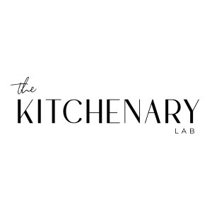 The Kitchenary Lab