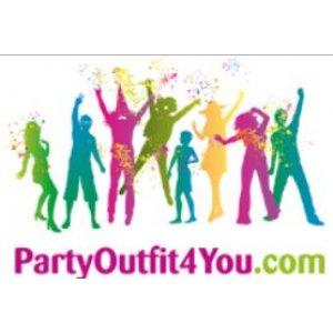 PartyOutfit4You.com