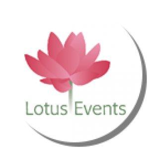 Lotus Events