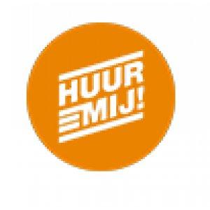 Huurmij.nl | Shortlease