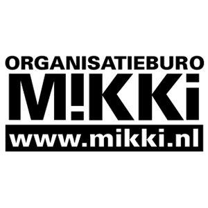 Organisatieburo Mikki
