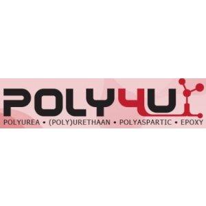 Poly4U