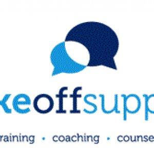 Take Off Support