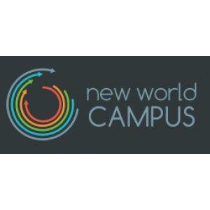 New World Campus | Vergaderen Den Haag