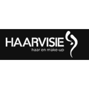 Haarvisie Hairextensions