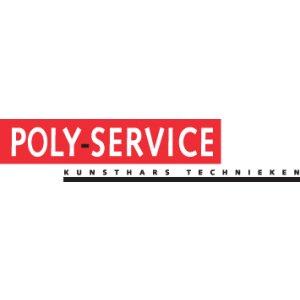 Poly-Service