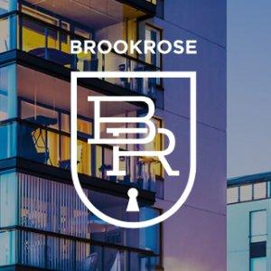 BrookRose