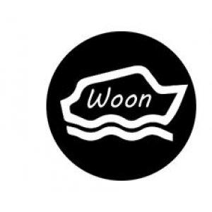 Woonboot forum