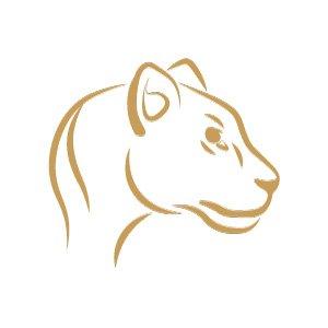 LionessDesign