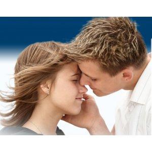 Dating 2000