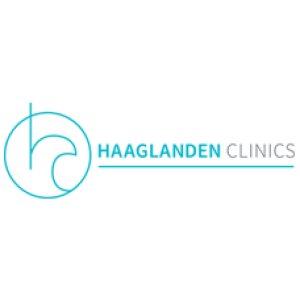 Wortelpuntbehandeling Den Haag - Haaglanden Clinics