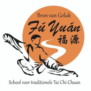 """Tai Chi Apeldoorn """"Bron van Geluk"""" Fu Yuan"""