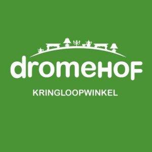 Dromehof Kringloop Hoorn