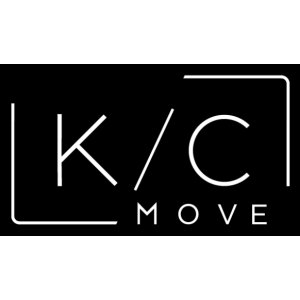 Pilates Studio Amsterdam - K/C Move