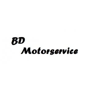 BD Motorservice