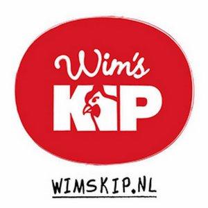 Wim's kip