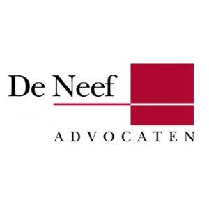 De Neef Advocaten