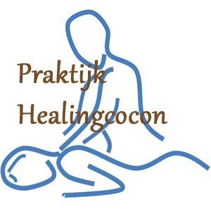 Healingcocon
